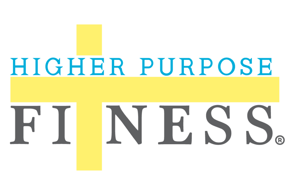 CLEAR BACKGROUND Higher-Purpose-Fitness-Color