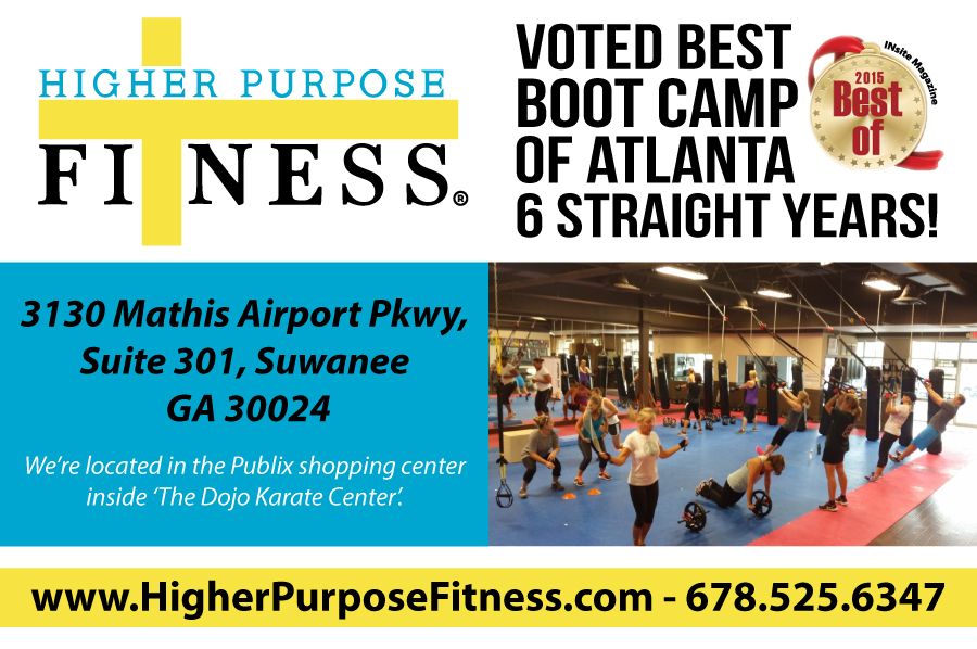 HPF-Best-Of-Atlanta-Year-6